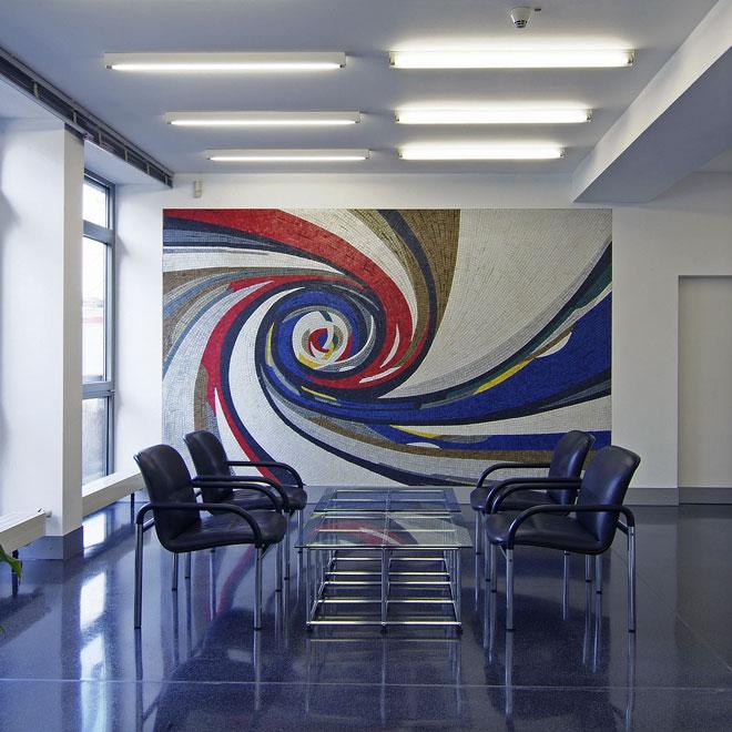 Ardex Witten wylewki dekoracyjne i posadzki terrazzo pandomo ardex polska